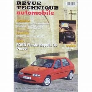 Revue Technique Ford Fiesta Gratuit Pdf : rta revue technique automobile ford fiesta et courrier mk4 diesel ~ Medecine-chirurgie-esthetiques.com Avis de Voitures