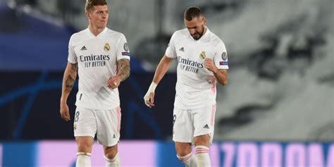 VER AHORA Real Madrid vs Alavés EN VIVO vía Fanatiz ...