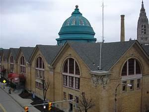 East Liberty Neighborhood of Pittsburgh, PA - Keller ...