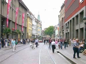 Markt De Freiburg Breisgau : kaiser joseph stra e freiburg im breisgau ~ Orissabook.com Haus und Dekorationen