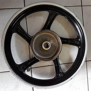 Jual Velg Belakang Mio M3 Di Lapak Budi Motor Welsen5