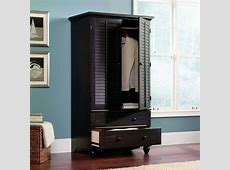 Furniture The Best Large Bedroom Armoire Jewellery