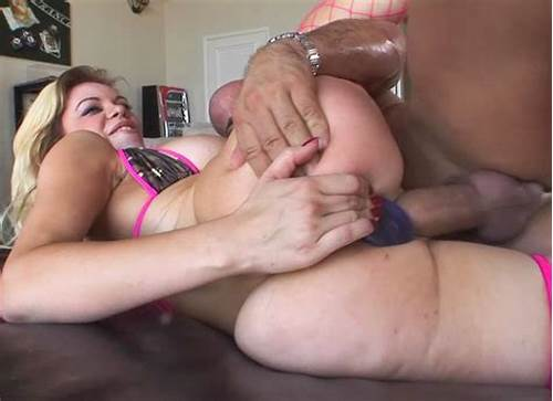 Full Length Rigid Sex