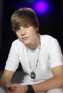 Picture of justin bieber - ONLINE NEWS ICON