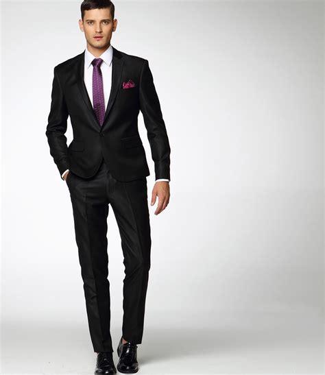 costume homme mariage pas cher costume homme pas cher la qualité est au rendez vous