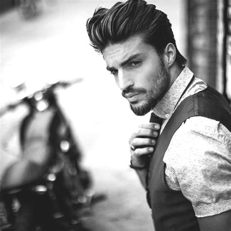 top 70 best business hairstyles for men proffessional cuts