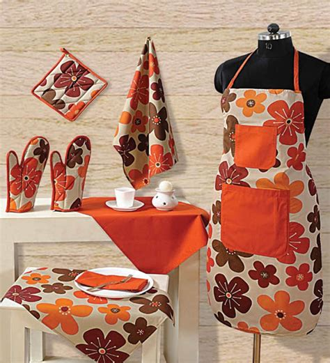 What Are Bed Curtains by Kamran Textiles Home Textiles Products Manufacturers