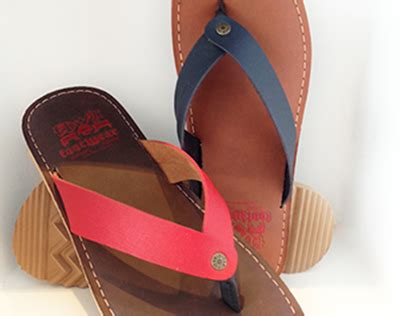 Sandal projects   Photos, videos, logos, illustrations and ...