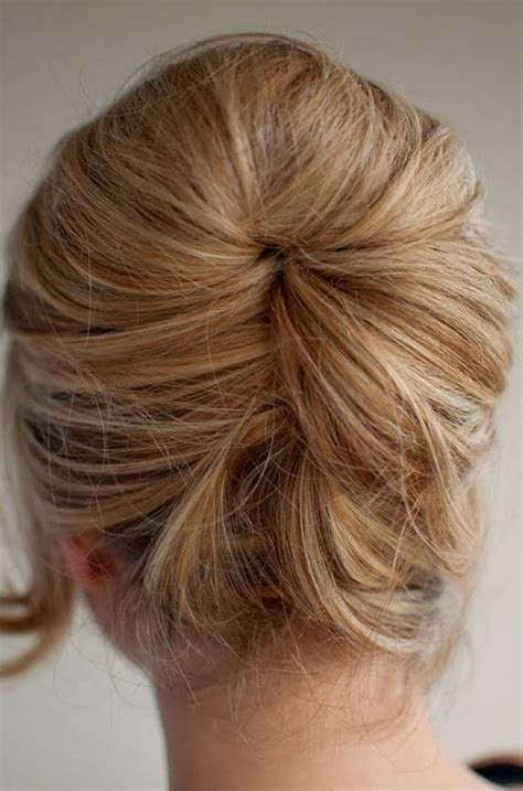 beautiful relaxed beehive updo easy beehive hairstyle hairstyles weekly