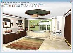 3d Home Design Software Free Download Full Version For Windows 8 by Home Design Software Free Home Design Software Free Mac YouTube