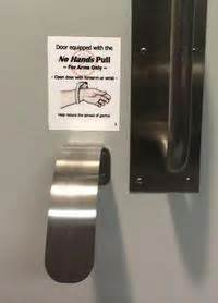 hand dryers   switch hand dryers  paper