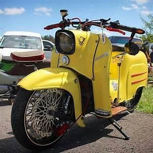 Moped Schwalbe Zu Verkaufen : schwalbe gelb simson mz schwalbe moped schwalbe und ~ Kayakingforconservation.com Haus und Dekorationen