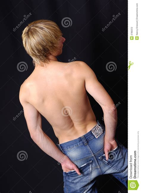 boy showing parts   body cartoon vector