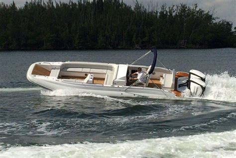 Yacht Tender Boat For Sale by Yacht Tender Fort Lauderdale Yacht Tender Palm