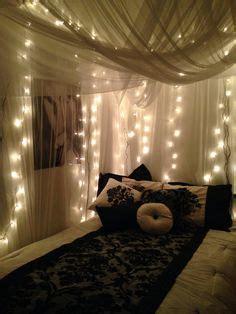 empatheticfox  blog    room