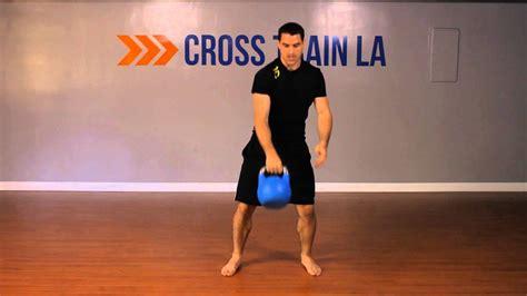 muscles kettlebell exercises kettlebells