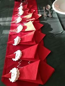 Weihnachtliche Deko Ideen : die besten 25 weihnachtliche tischdekoration ideen auf pinterest weihnachtstisch dekoration ~ Whattoseeinmadrid.com Haus und Dekorationen