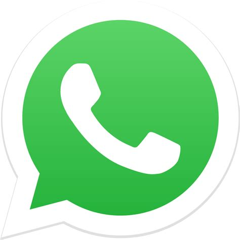 whatsapp free vectors logos icons and photos downloads
