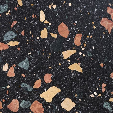 a guide to terrazzo decoration uk