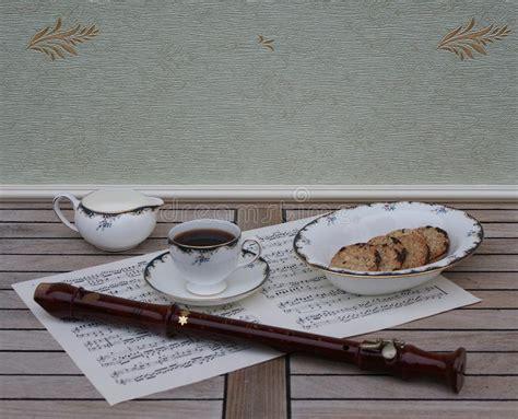 english teacup  saucer  teapot fine bone china