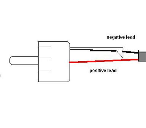 rca connector wiring diagram how to convert speaker wires to rca plugs techwalla
