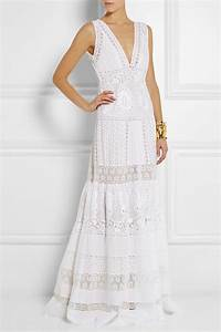 535 best maxi dresses images on pinterest bohemian With robe coton longue
