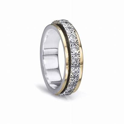Ring Rings Meditation Silver Beloved Sterling Quick