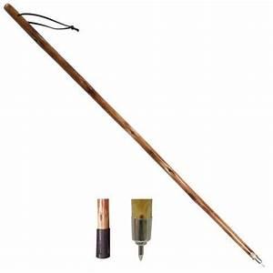 Achat Granulés De Bois : baton de marche en bois achat ~ Dailycaller-alerts.com Idées de Décoration