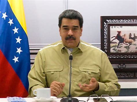 Presidente instala el Congreso Bicentenario de los Pueblos ...