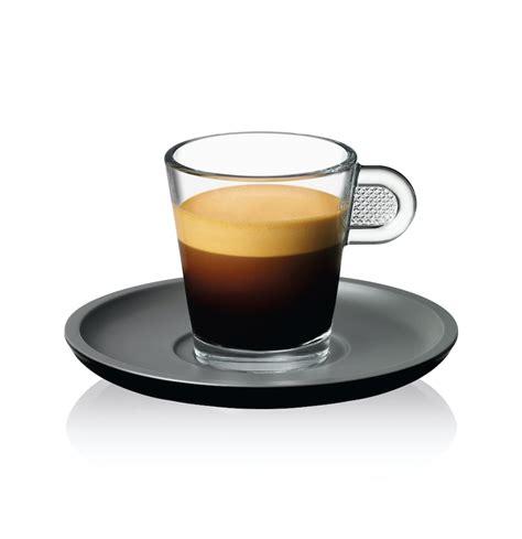 espresso leggero nespresso coffee espresso espresso leggero