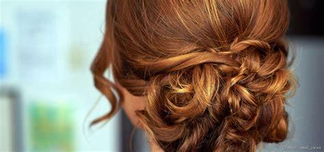 coiffure pour un mariage chignon coiffure mariage lyon