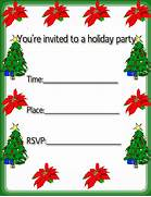 ChristmasInvite12 Choose From These Free Christmas Party Invitation Templates Free Invitations Christmas Party Free Printable Holiday Invitation Christmas Holiday Party Invitation Templates Free Christmas Holiday