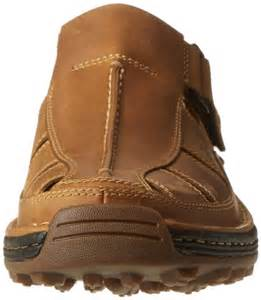 buy timberland boots dubai timberland 39 s altamont fisherman light brown 9 5 w in the uae see prices reviews and buy in