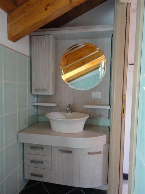 mobili bagno genova arredamenti oscar bellotto mobili bagno moderni genova