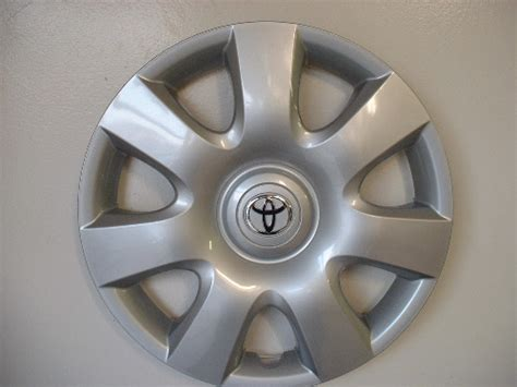 Toyota Hubcaps by Toyota Hubcaps Toyota Wheel Covers Hubcap Heaven And