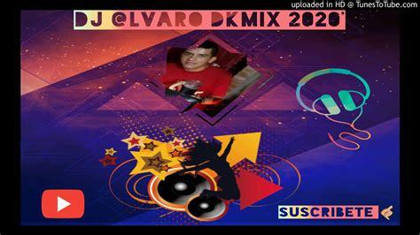 Dj express music bb nation minimix 2020. CUARTERETROS DEL 2.000' 🎧PARA NO OLVIDAR🔊 - (Dj Alvaro Dkmix)Alderetes,Tucumán 2020' - YouTube