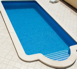 piscine gonflable leclerc 4darcie ca