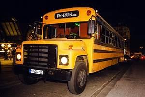 Bus Mieten Stuttgart : us school bus xxl partybus in hamburg mieten ~ Orissabook.com Haus und Dekorationen