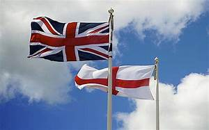 What's Everyone Doing For Independence Weekend? - The UK ...