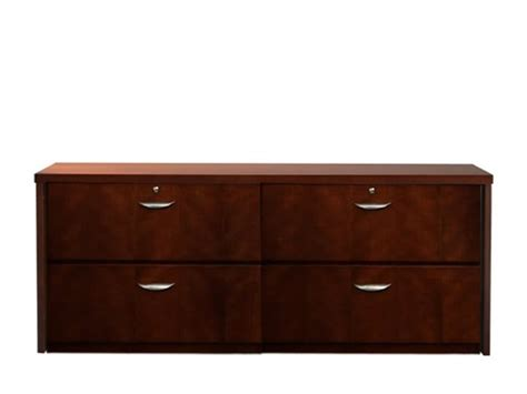 file credenza discount office furniture mayline mira lateral files