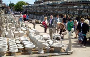 factory outlet products whelans garden ornaments
