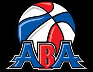 American Basketball Association - American Basketball ...