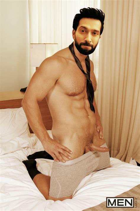 Nude Indian Male Celebrities Post Tv Actors Ishqbaaz
