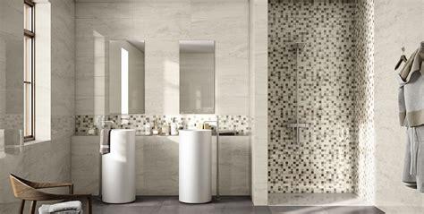 best mosaique italienne design contemporary transformatorio us transformatorio us