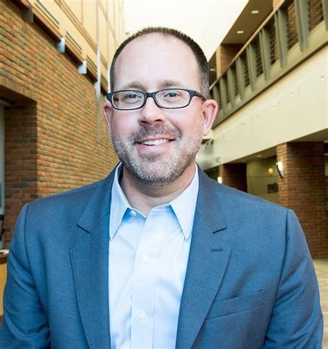 lansing michael  faculty augsburg university