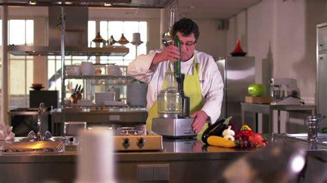 magimix cuisine 4200 magimix 4200 xl keukenmachine food processor