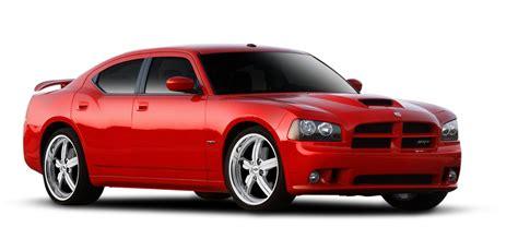 1 Nice Red Srt8