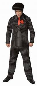 Tenue Femme Année 30 : costume homme annee 30 ~ Farleysfitness.com Idées de Décoration