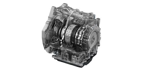 Automatic Transmission by Transmissions Explained Manual V Automatic V Dual Clutch