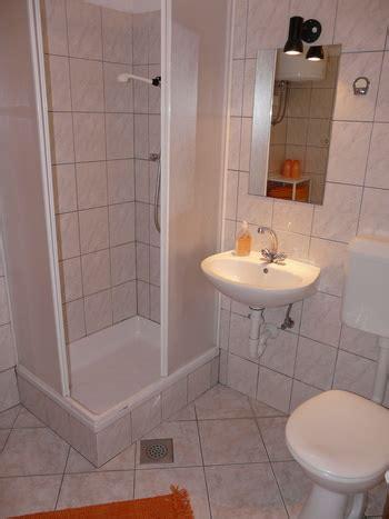 small bathroom remodel ideas budget small bathroom on small bathrooms bathroom and small bathroom designs